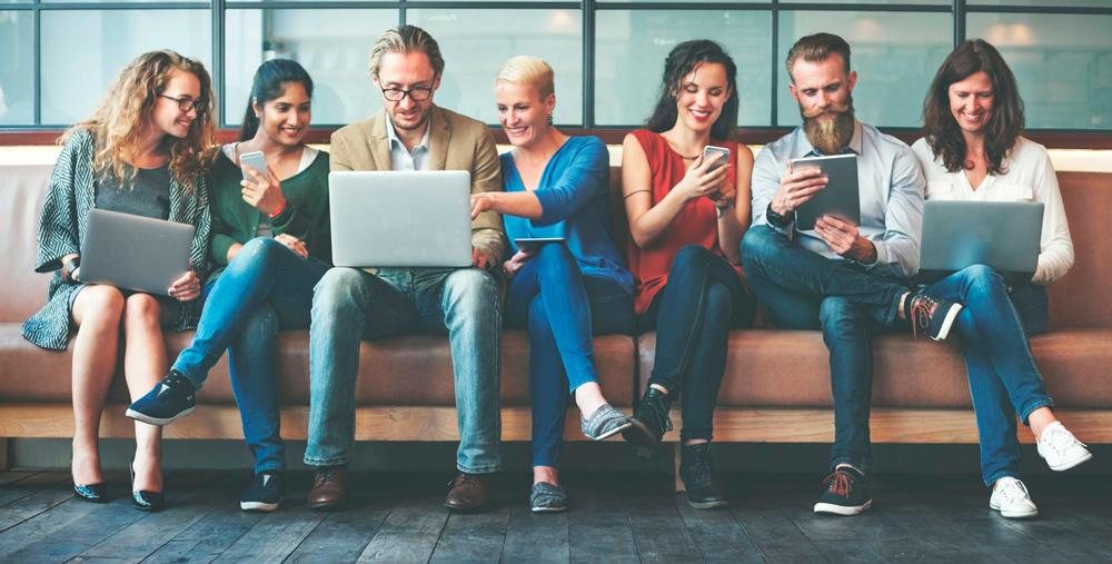 Вирусная реклама для интернет-магазинов: особенности и 5 советов