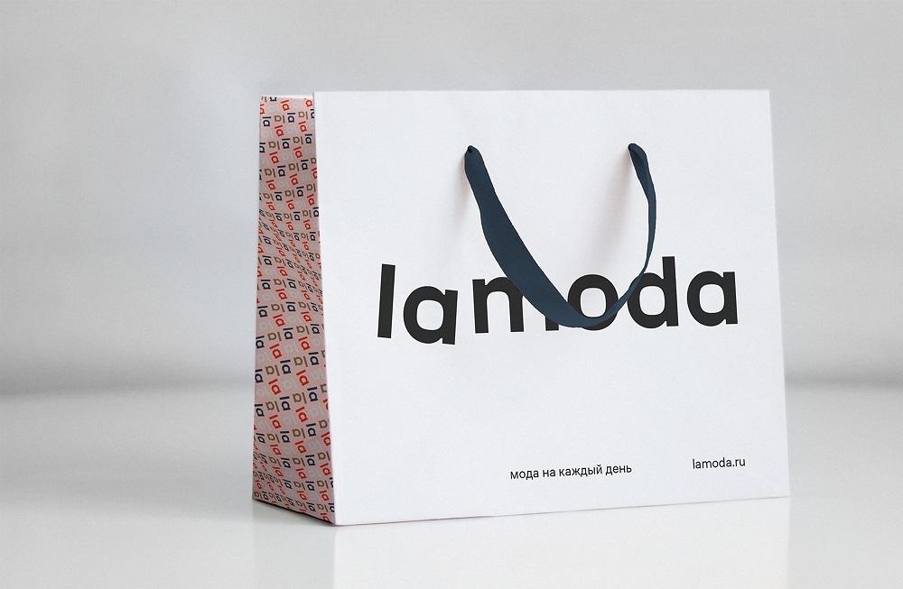 Как продавать на Lamoda: особенности маркетплейса, подключение продавцов и комиссии