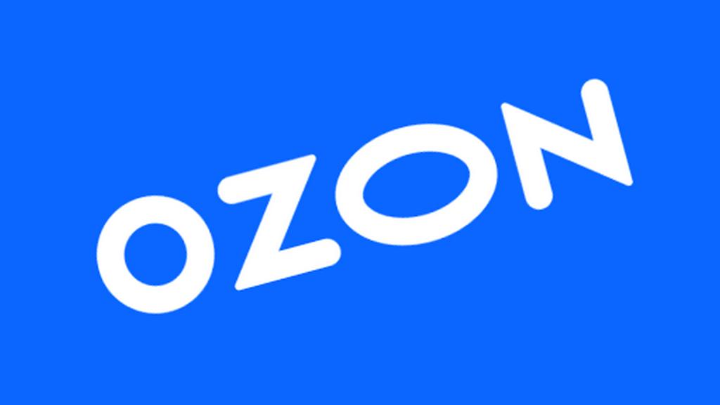 Как продавать на Озоне: особенности маркетплейса, подключение продавцов и комиссии