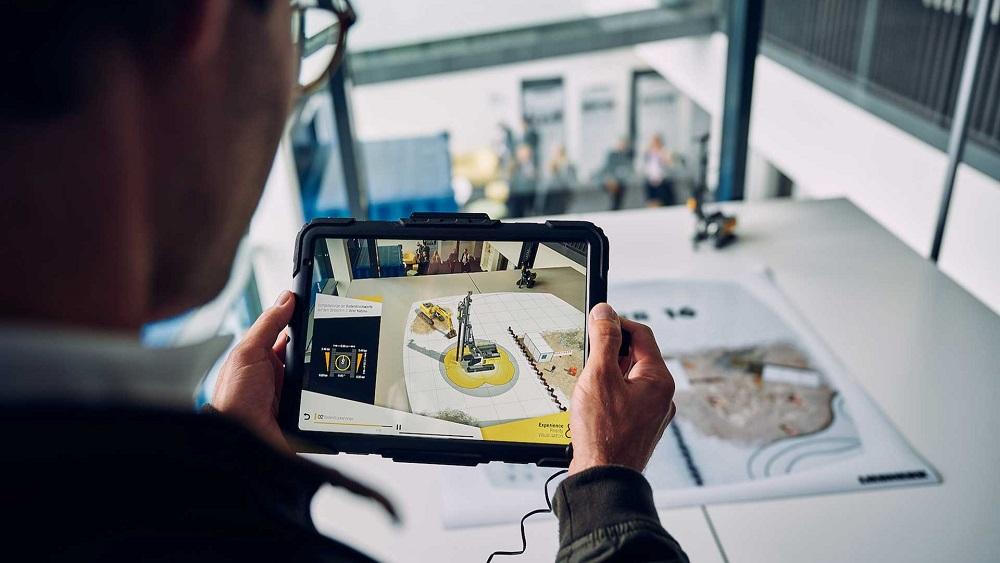 VR и AR-технологии как инструмент повышения конверсии в интернет-магазине
