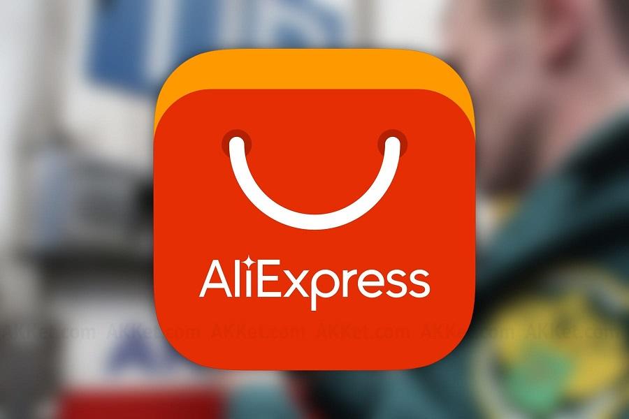 Как продавать на Aliexpress: особенности маркетплейса, подключение продавцов и комиссии