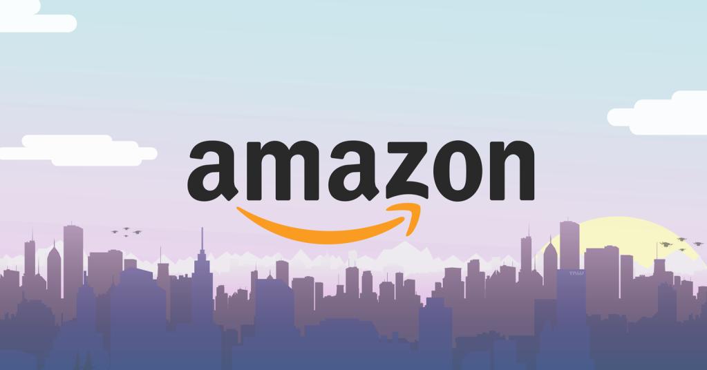 Как продавать на Amazon: особенности площадки, комиссии и нюансы вывода средств