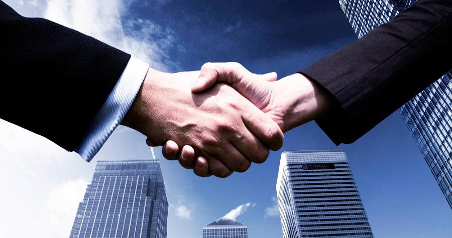 ТОП-30 партнерских программ для заработка в интернете