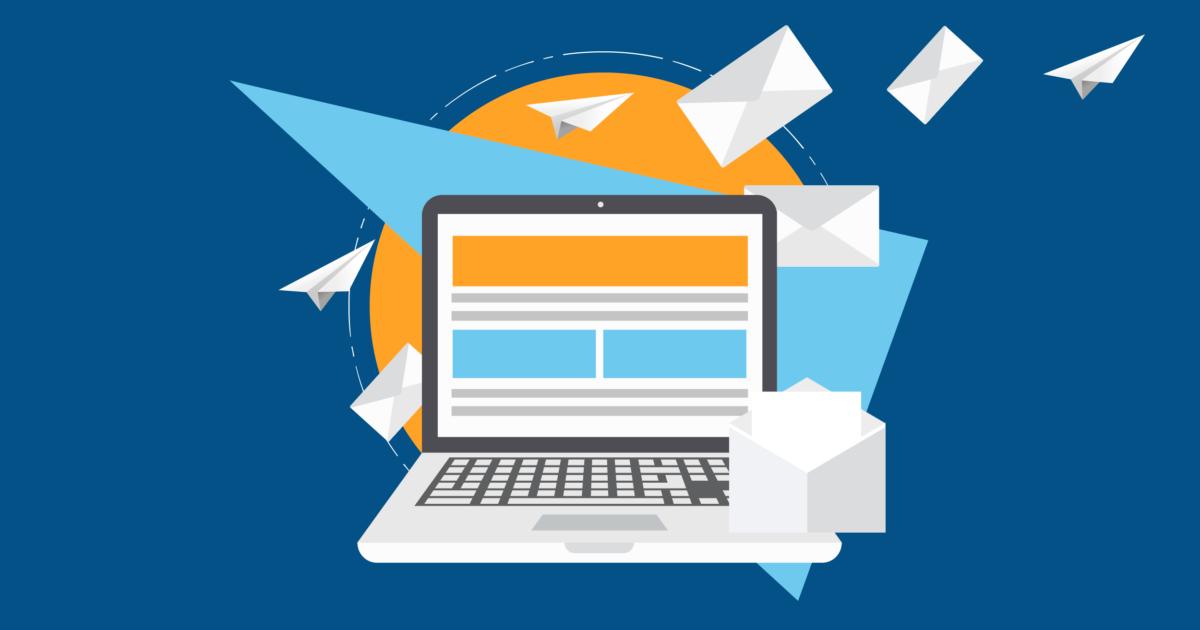 Email-рассылки для интернет-магазинов: 6 советов по повышению конверсии