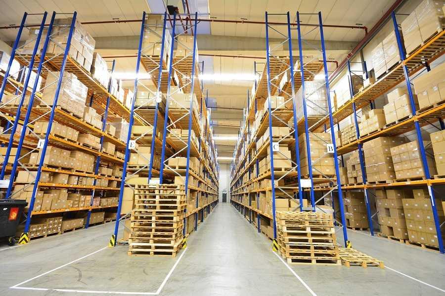 Фулфилмент для интернет-магазина: как делегировать доставку заказов и увеличить прибыль