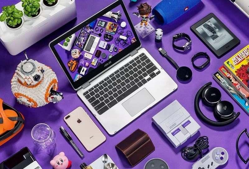 Как найти трендовые товары для онлайн-магазина: советы и сервисы