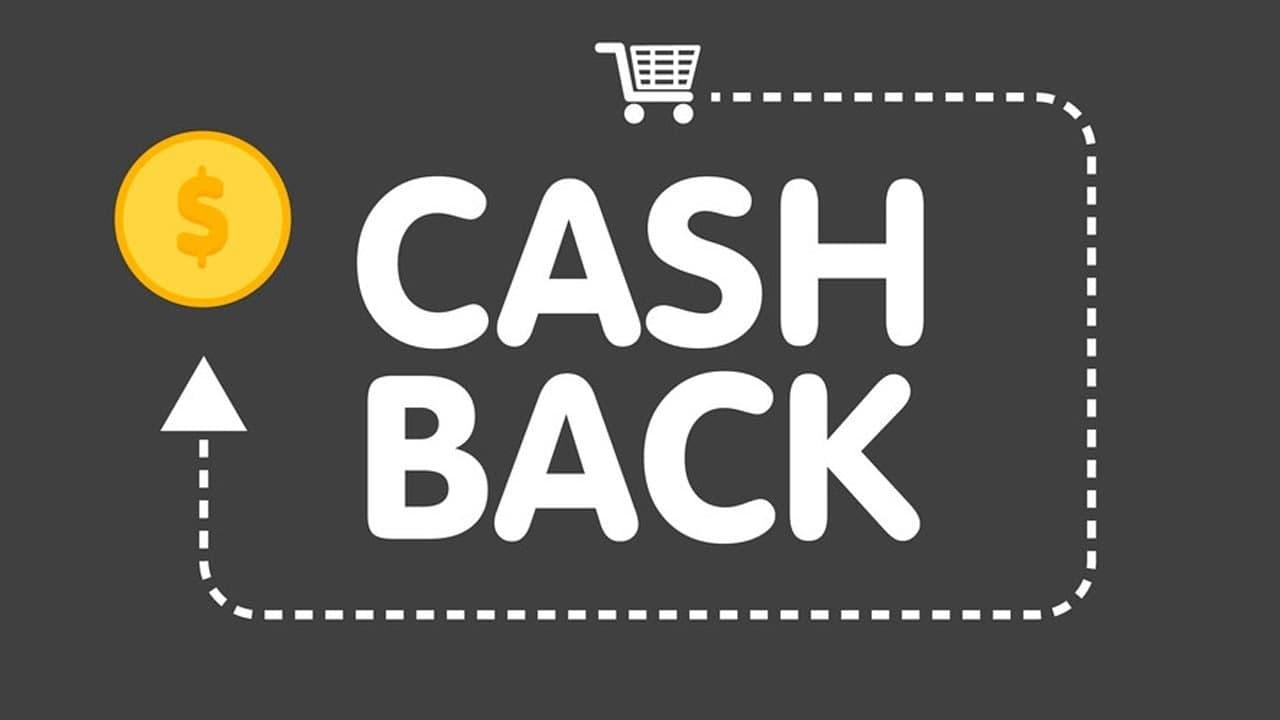 Как запустить кешбэк в интернет-магазине — пошаговая инструкция и советы